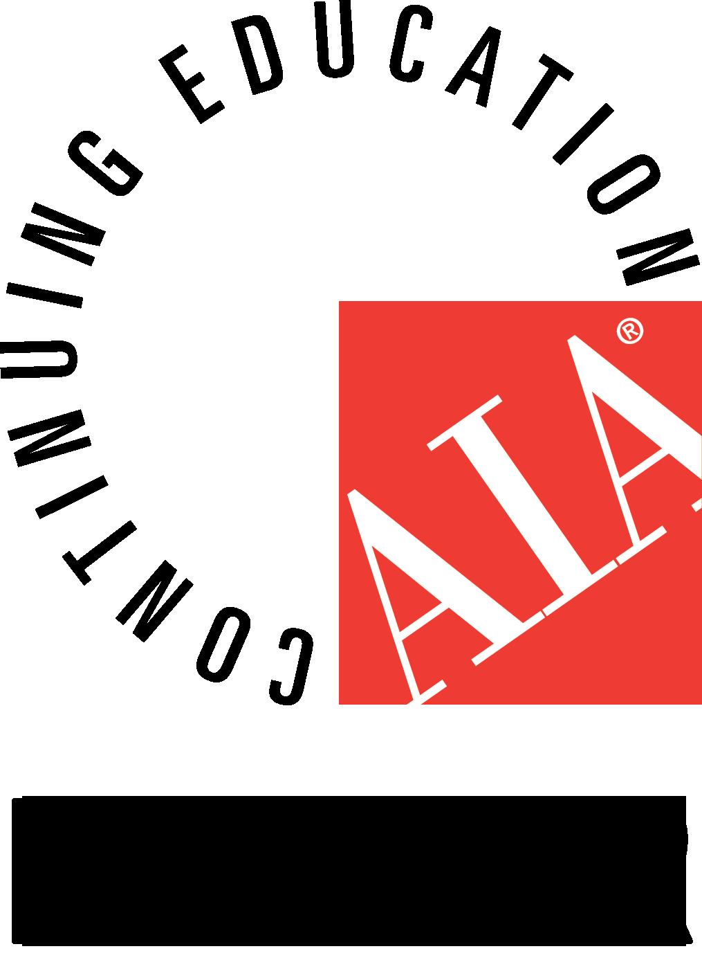 AIA-CES-Logo.png