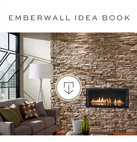 Download the EmberWall Idea Book