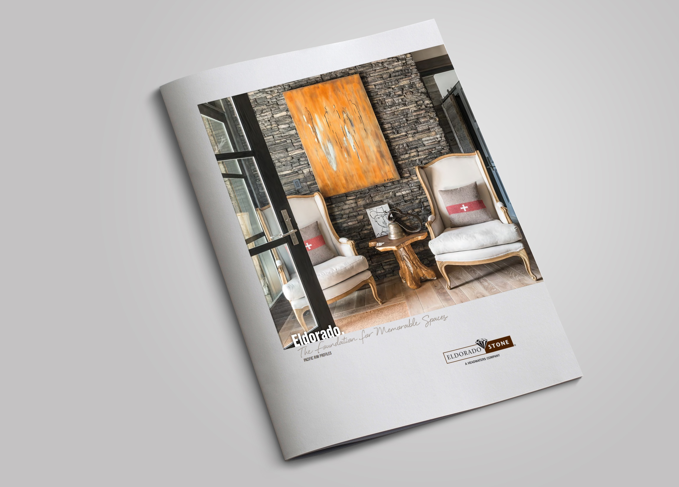 Eldorado-Stone-Brochure-Cover-PacRim.jpg