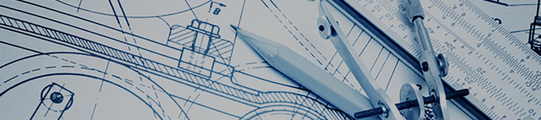 Header - BIM CAD