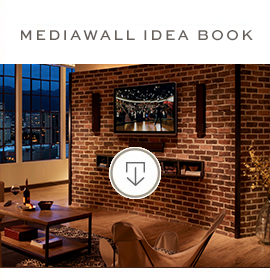 Download the MediaWall Idea Book