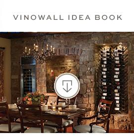 Download the VinoWall Idea Book