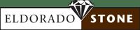 eldorado-stone-logo.png