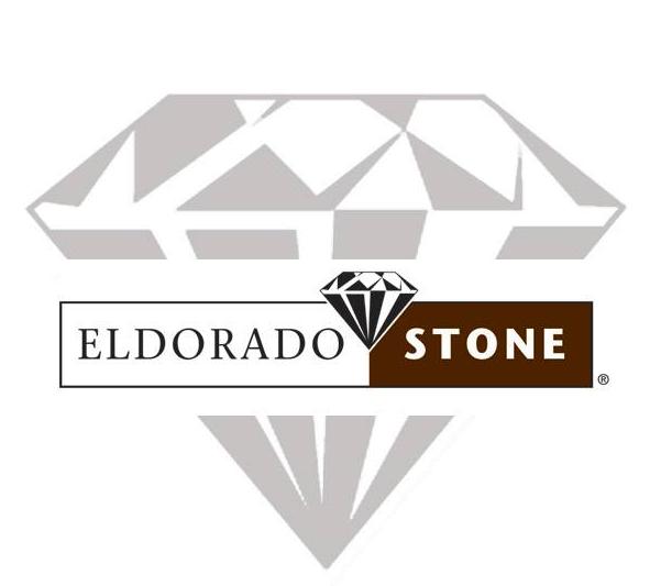 stone-diamond-logo2.png